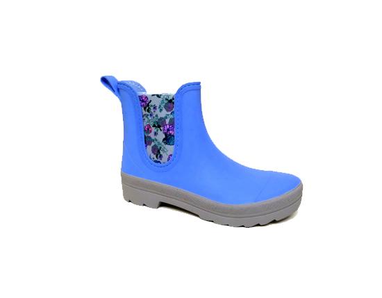 Women´s Chelsea Boots